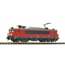Fleischmann 732171 - DB-AG Elektrolokomotive 1616 (DCC Sound)