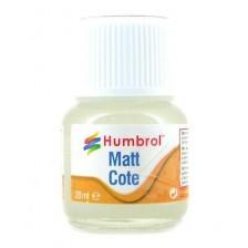 Humbrol 27305 - Matt Cote 28ml