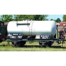 Tillig 502165 - NS Ketelwagen N.G.& S.F.