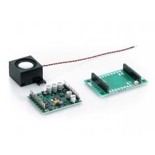 LGB 55029 - Naderhand in te bouwen geluidsdecoder