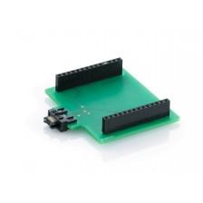 LGB 55129 - Adapterprintplaat voor decoderprogrammer