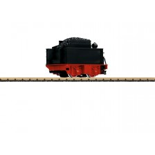 LGB 69575 - Tender met geluid