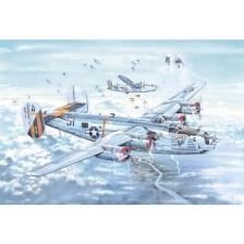 "HobbyBoss 83211 - B-24J ""Liberator"" 1/32"