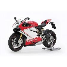 Tamiya 14132 - Ducati 1199 Panigale S 1/12