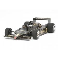 Tamiya 20060 - Team Lotus Type 79 1978 1/20