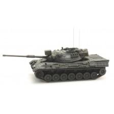 Artitec 6870037 - Leopard 1 Gelboliv Bundeswehr