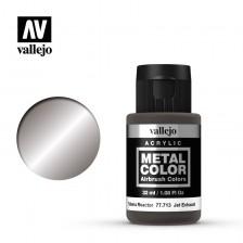 Vallejo Metal Color 77.713 - Jet Exhaust