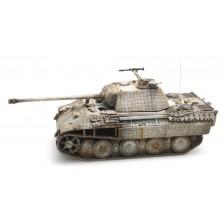 Artitec 387.189 - Panther Ausf. A, Winter