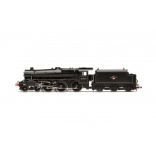 Hornby R3805 - 1:1 Collection: BR, Class 5MT, 4-6-0, 45379 - Era 11 (DC)