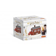 Hornby R7234 - Hogsmeade Station, Signal Box - Harry Potter