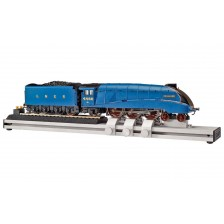 Hornby R8211 - Rolling Road