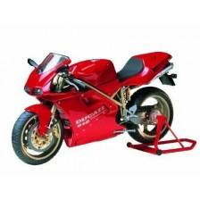 Tamiya 14068 - Ducati 916 1/12