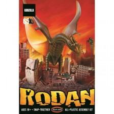 Polar Lights 963/12 - Godzilla Rodan
