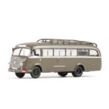 Roco 05404 - ÖBH Steyr 480a Bus