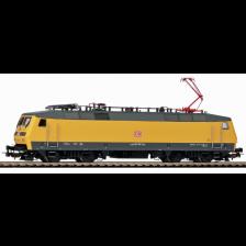 Piko 51328 - DB-AG Elektrolokomotive Baureihe 120 Systemtechnik (DC)