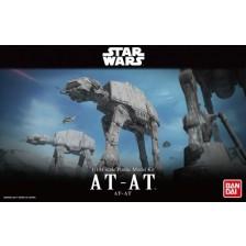 Revell 01205 - AT-AT - Star Wars
