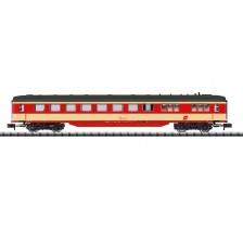 Trix 15714 - ÖBB Salonwagen WR4UE-39