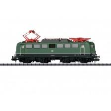 Trix 16404 - DB Elektrolokomotive Baureihe 140