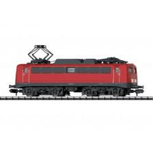 Trix 16405 - DB Elektrolokomotive Baureihe 140 (DC)