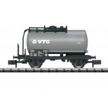 "Trix 18091 - DB-AG Kesselwagen ""VTG"""