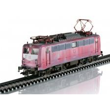 Trix 22400 - DB Elektrolokomotive Baureihe 140 (DCC Sound)