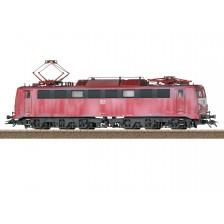 Trix 22619 - DB-AG Elektrolokomotive Baureihe 150 (DCC Sound)