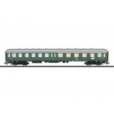Trix 23120 - DB Personenwagen 1./2. Klasse