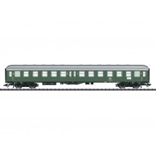 Trix 23160 - DB Personenwagen 2. Klasse
