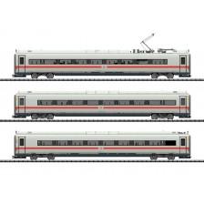 Trix 23971 - DB AG Ergänzungswagen-Set zum ICE 4