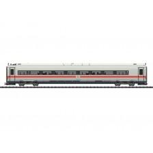 Trix 23972 - DB AG Ergänzungswagen zum ICE 4
