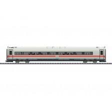Trix 23978 - DB-AG Ergänzungs-Mittelwagen ICE 4