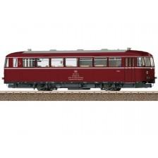 Trix 25958 - DB Triebwagen Baureihe 724 ehemaliger VT 95.9 (DCC Sound)