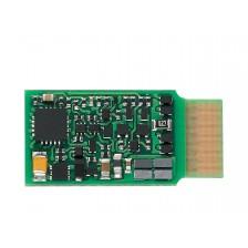 Trix 66856 - Lokdecoder mtc14-Schnittstelle
