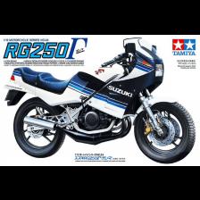Tamiya 14024 - Suzuki RG250 R Gamma 1/12
