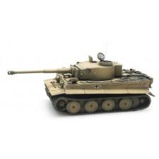 Artitec 387.246 - Tiger I Früh Afrikakorps
