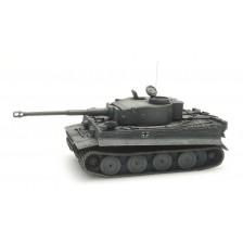 Artitec 387.245 - WM Tiger I Früh grau