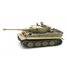Artitec 387.247 - WM Tiger I Kursk