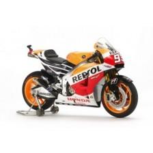 Tamiya 14130 - Repsol Honda RC213V '14 1/12