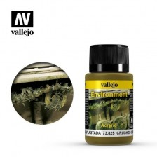 Vallejo 73.825 - Weathering Effects Environment Crushed Grass