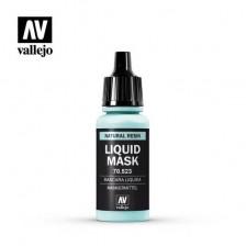 Vallejo 70.523 - Liquid Mask 197