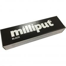 Milliput MIL-05 - Milliput Putty (Black)