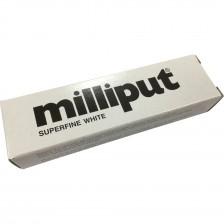 Milliput MIL-04 - Milliput Putty Superfine (White)