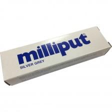 Milliput MIL-03 - Milliput Putty (Silver/Grey)