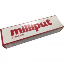 Milliput MIL-01 - Milliput Standaard Putty (Yellow/Grey)
