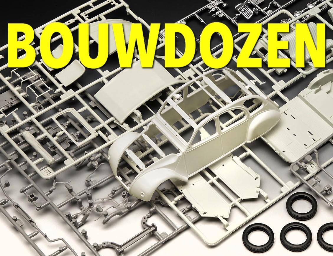 Bouwdozen