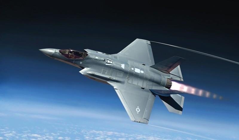 f-35a-lightning-ii
