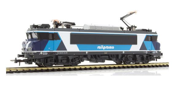 catalogsearch/result/?q=railpromo