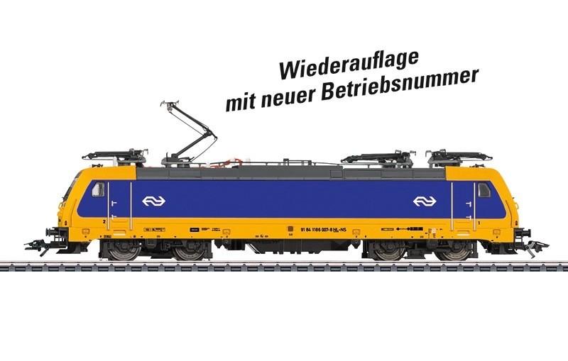 marklin-36629-ns-elektrische-locomotief-baureihe-e-186/