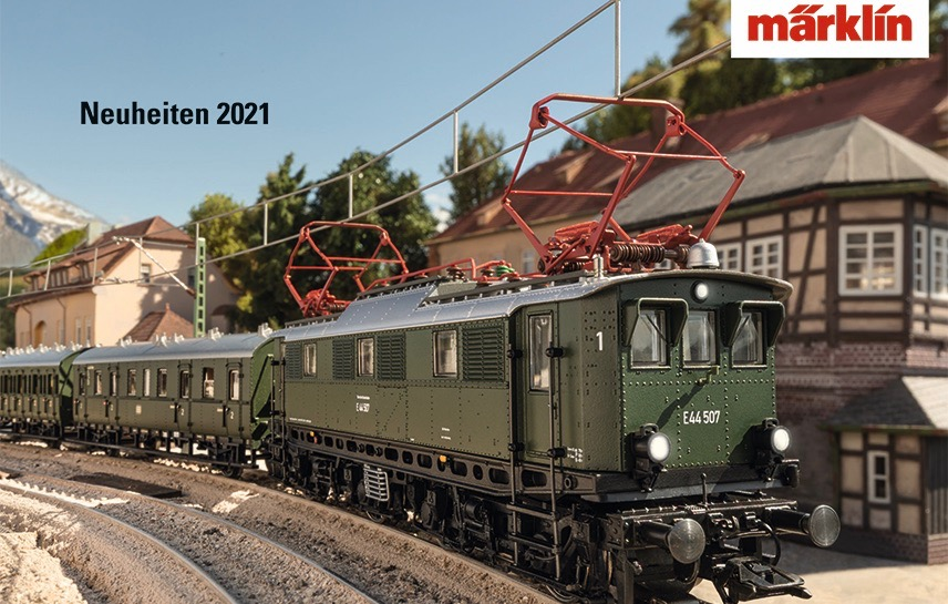 marklin-2021