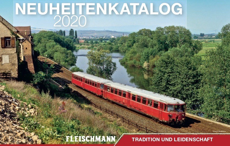 fleischmann-2020